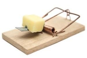 Способы, которыми Посредники привлекают Заказчиков при производстве свайных работ